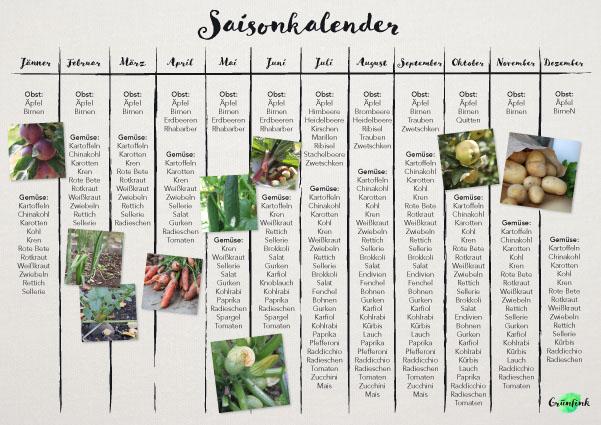 Saisonkalender_Gruenfink