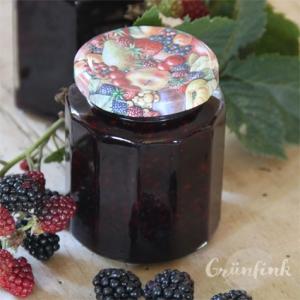 img_7754_brombeer-marmelade