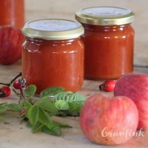 img_7931_hagebutten-marmelade