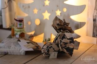 img_8398_weihnachtsgeschenke