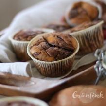 IMG_9631_Suesskartoffel-Muffins