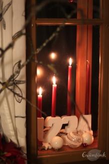 IMG_2135_Adventkranz